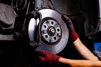 auto repair services in danbury ct