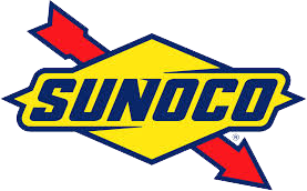 Sunuco Gas in Danbury